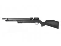 Пневматическая винтовка Kral Puncher maxi 3 плс 6,35 мм