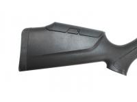 Пневматическая винтовка Kral Puncher maxi 3 плс 6,35 мм приклад