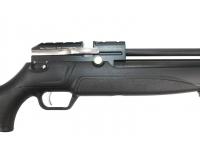 Пневматическая винтовка Kral Puncher maxi 3 плс 6,35 мм спусковой крючок