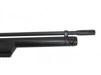Пневматическая винтовка Kral Puncher maxi 3 плс 6,35 мм ствол