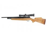 Пневматическая винтовка Venom Viper 5,5мм + баллон 6,8л №909894
