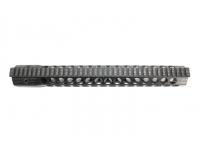 Цевье TROY VTAC Alpha 308, LP, 13 №STRX-AV3-3LBT-01