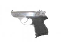 Травматический пистолет МР-78-9ТМ 9Р.А. №093320082