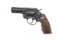 Травматический пистолет Гроза Р-03С 9Р.А. №1331763