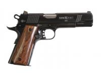 Травматический пистолет ТК1911Т .44ТК (исп. Легенда)