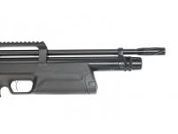 Пневматическая винтовка Kral Puncher breaker 3 плс 6,35 мм (модератор) цевье