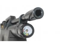 Пневматическая винтовка Kral Puncher breaker 3 плс 6,35 мм (модератор) дуло