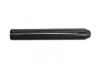 Пневматическая винтовка Kral Puncher maxi 3 орех 6,35 мм (модератор) модератор