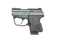 Травматический пистолет Wasp Grom 9p.a. №0711T
