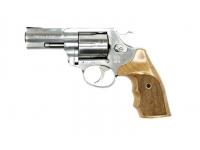Травматический револьвер Гроза-03С 9р.а. №1030217