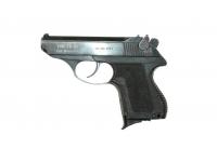 Травматический пистолет ИЖ-78-9Т, к. 9 Р.А №053380751