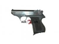 Газовый пистолет ИЖ-78-9Т, к. 9 Р.А №053380751