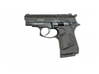 Травматический пистолет Streamer-T 10x22 №0413-042227