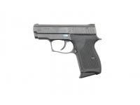 Травматический пистолет Гроза-01 EVO 9P.A. №122501