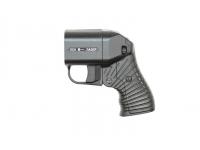 Травматический пистолет ПБ-4-1 ОСА 18/45 №Е006137