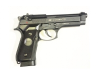 Пневматический пистолет ASG X9 4,5 мм (№ 17В00176)
