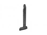 Магазин пистолетный Sig Sauer X-Five 2 шт MAG-177-P226-X5