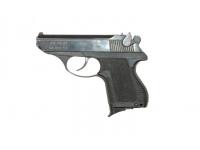Травматический пистолет ИЖ-78-9 9ммР.А. №043381488