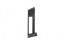 Запасной магазин (обойма) ASG для X9 Classic СО2 4,5 мм (уценка)