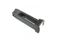 Запасной магазин ASG для X9 Classic СО2 4,5 мм (уценка) вид №3