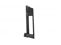 Запасной магазин ASG для X9 Classic СО2 4,5 мм (уц)