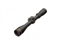 Оптический прицел Leupold VX-Freedom 3-9x40 Duplex, без подсветки, 26мм, матовый