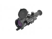 Прибор ночного видения Dedal-450 А №54081