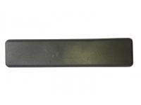 Набор LUCKY VIEW для чистки оружия кал. 9 (3 ерша, алюм.шомполом 3-х секционный) - коробка