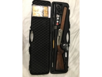 Browning Maxus Ultimate Partridges 12/76 76