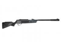 Пневматическая винтовка Hatsan Alpha 4,5 мм (пластик, переломка) - вид справа