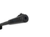 Пневматическая винтовка Hatsan Alpha 4,5 мм (пластик, переломка) мушка