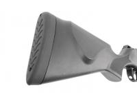 Пневматическая винтовка Hatsan Alpha 4,5 мм (пластик, переломка) затыльник
