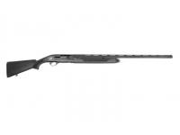 Ружье ATA Arms Pegasus Plastic 12/76 L=760