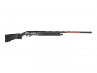 Ружье ATA Arms Neo12 R Plastic 12/76 L=760