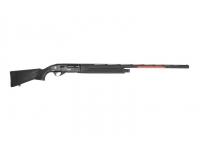Ружье ATA Arms Neo12 R Plastic 12/76 L=760