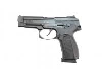 Пистолет Gletcher MP-443-A 6 мм