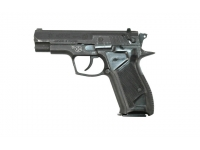 Травматический пистолет Хорхе 9Р.А. №000140