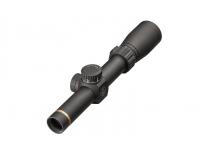 Прицел Leupold VX-Freedom AR 1,5-4x20, 25,4 мм, AR-Ballistic, матовый