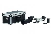 Зрительная труба Firefield 20-60x60SE Spotting Scope Kit - комплект