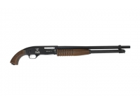 Ружье Бекас-03 16х70 два ствола в комплекте №АА1829