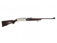 Карабин Browning Bar II 338WinMag №337CS01739