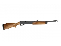 Гладкоствольное ружье REMINGTON 870, к. 12/76 №В006790М