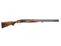 Гладкоствольное ружье ТОЗ-34Е, к. 12 №0020059