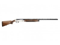Ружье Benelli SL80 Pasion 12/76 760 мм