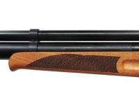 Пневматическая винтовка Ataman M2R Карабин 6,35 мм (Дерево)(магазин в комплекте)(116/RB-SL) цевье