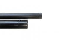 Пневматическая винтовка Ataman M2R Тип I Тактик Карабин 6,35 мм (Дерево)(магазин в комплекте)(216/RB-SL) ствол