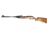Пневматическая винтовка МР-512-64 4,5 мм (береза)