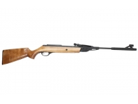 Пневматическая винтовка МР-512-64 4,5 мм (береза) - вид справа