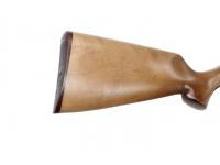 Пневматическая винтовка МР-512-64 4,5 мм (береза) приклад