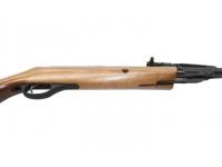 Пневматическая винтовка МР-512-64 4,5 мм (береза) - спусковой крючок